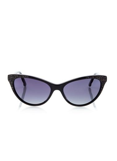 Swarovski Güneş Gözlüğü Renkli